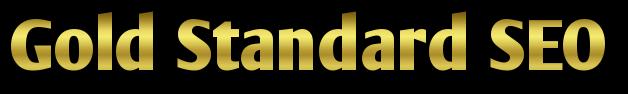 Gold Standard SEO